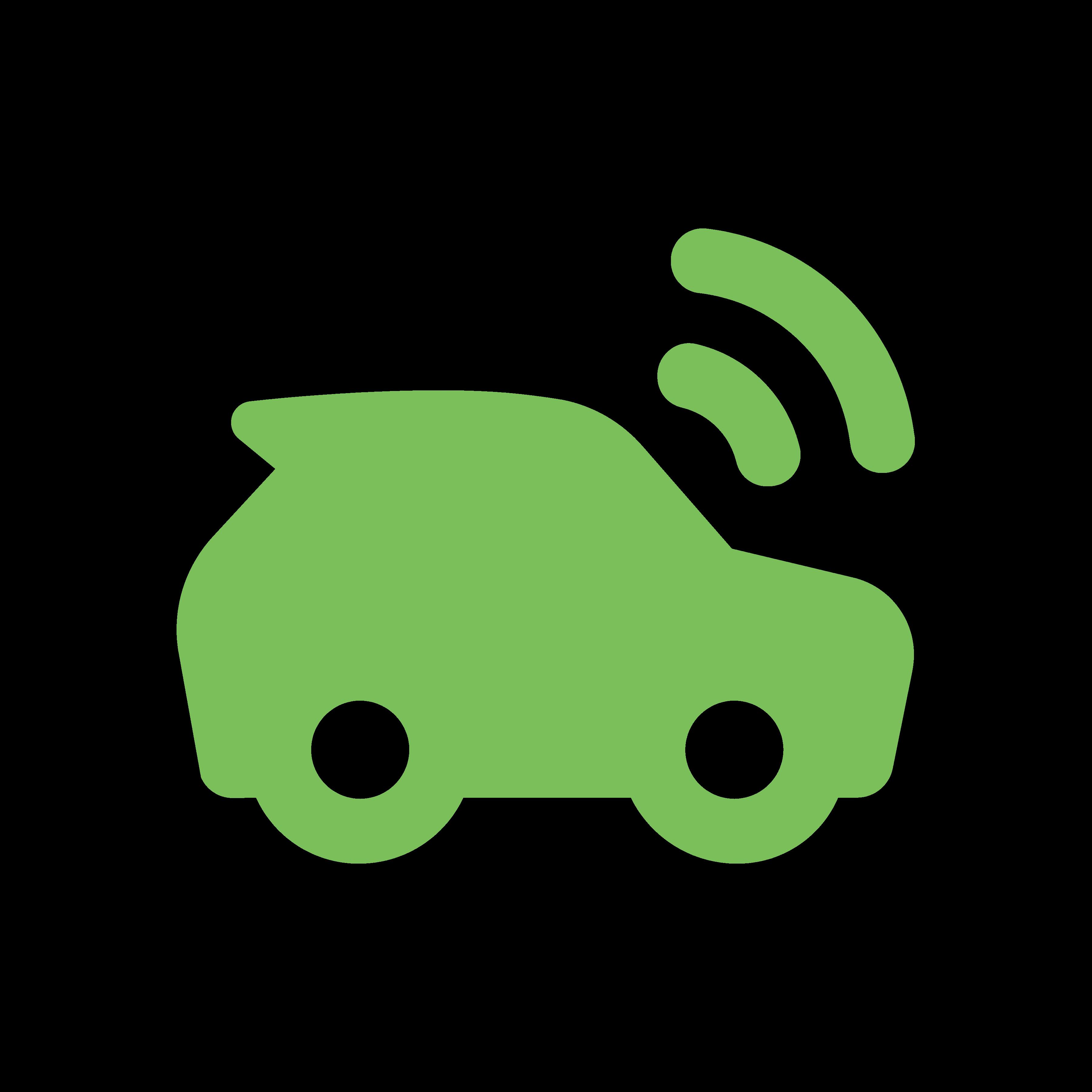 noun_Car navigation_1105762_GREEN